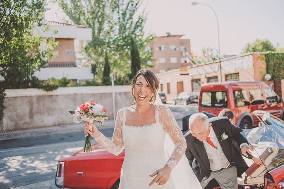 0048_sara_lobla_fotografa_de_bodas_destination_wedding_photographer_boda_madrid_Bilbao_Donostia